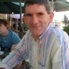 Tony Hoskins Facebook, Twitter & MySpace on PeekYou