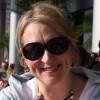 Jane Colvin Facebook, Twitter & MySpace on PeekYou