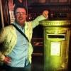 Garry Watt Facebook, Twitter & MySpace on PeekYou