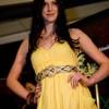 Samantha Roberts, from Miami FL