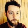 Ross Frew Facebook, Twitter & MySpace on PeekYou