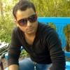 Aslam Qureshi Facebook, Twitter & MySpace on PeekYou
