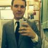 Scott Cuffe Facebook, Twitter & MySpace on PeekYou