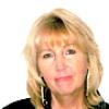 Cindy Parker, from Fort Walton Beach FL