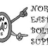 North Bolting Facebook, Twitter & MySpace on PeekYou