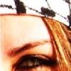 Kristin Wagner, from Amman XX