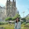 Krystal Xu Facebook, Twitter & MySpace on PeekYou