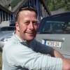 Roddy Murray Facebook, Twitter & MySpace on PeekYou
