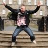 Paul White Facebook, Twitter & MySpace on PeekYou