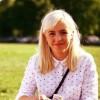 Laura Barton Facebook, Twitter & MySpace on PeekYou