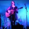 Cheryl Leggett Facebook, Twitter & MySpace on PeekYou