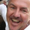 John Gardiner Facebook, Twitter & MySpace on PeekYou