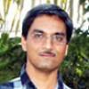 Suresh Patel Facebook, Twitter & MySpace on PeekYou