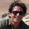 Jon Jensen, from Cairo