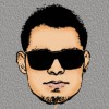 Rahul Hari Facebook, Twitter & MySpace on PeekYou