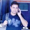 Sunil Neelam Facebook, Twitter & MySpace on PeekYou