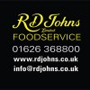 Johns Foodservice Facebook, Twitter & MySpace on PeekYou