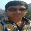 Nitesh Agarwal, from Mumbai