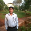 Vivek Javani Facebook, Twitter & MySpace on PeekYou