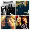 Lynsey Collins Facebook, Twitter & MySpace on PeekYou