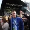 Stuart Smith Facebook, Twitter & MySpace on PeekYou
