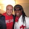 Jim Lawn Facebook, Twitter & MySpace on PeekYou