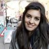 Farah Ahmad Facebook, Twitter & MySpace on PeekYou