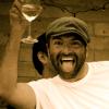 Jono Harvey Facebook, Twitter & MySpace on PeekYou