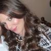 Sarah Wardropper Facebook, Twitter & MySpace on PeekYou