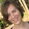 Elizabeth Cameron, from Orlando FL