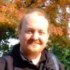 James Bulman Facebook, Twitter & MySpace on PeekYou