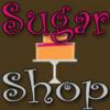 Sugar Shop Facebook, Twitter & MySpace on PeekYou