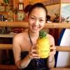 Carla Rosete Facebook, Twitter & MySpace on PeekYou