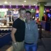 Michael Conroy Facebook, Twitter & MySpace on PeekYou