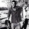 Amin El Facebook, Twitter & MySpace on PeekYou