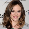 Danielle Panabaker, from Encino CA