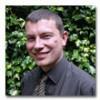 Matthew Barclay Facebook, Twitter & MySpace on PeekYou