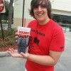 Jason Scott Facebook, Twitter & MySpace on PeekYou