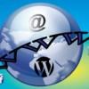 Sim Designs Facebook, Twitter & MySpace on PeekYou
