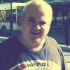 Andrew Munster Facebook, Twitter & MySpace on PeekYou