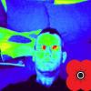 Graeme Macdonald Facebook, Twitter & MySpace on PeekYou