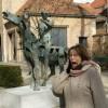 Deborah Mccaffer Facebook, Twitter & MySpace on PeekYou