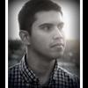 Freddy Rodriguez, from Mcallen TX