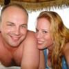 Will Hicks Facebook, Twitter & MySpace on PeekYou