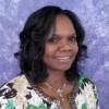 Faylene Bell Facebook, Twitter & MySpace on PeekYou