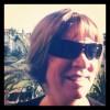 Melissa Atkin Facebook, Twitter & MySpace on PeekYou