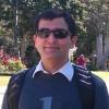 Hossein Rashidi Facebook, Twitter & MySpace on PeekYou