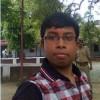 Rohit Karmakar Facebook, Twitter & MySpace on PeekYou