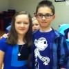 Grace Radcliffe Facebook, Twitter & MySpace on PeekYou