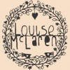 Louise Mclaren Facebook, Twitter & MySpace on PeekYou